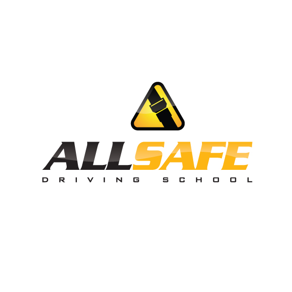All Safe