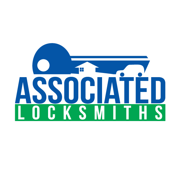 Associated Locksmiths