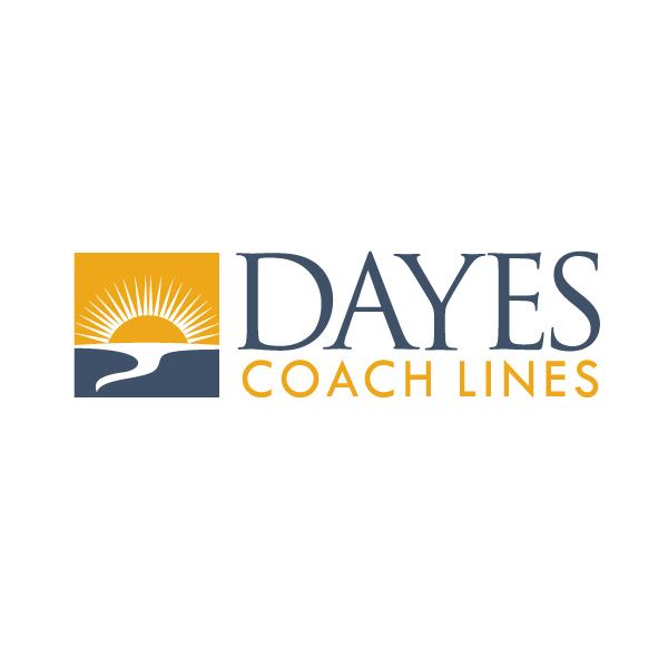 Dayes