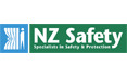 Brand size bnd nz safe