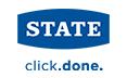 Brand size brand size logo state 300px