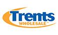 Brand size trents 2014 117x72