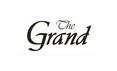 Brand size thegrand