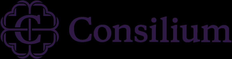 Consilium Platform
