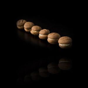 Chocolate Cointreau