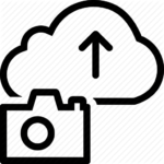 Cloud Cameras