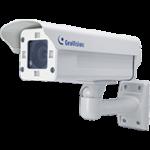 Arctic Cameras