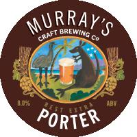 Best Extra Porter