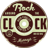 Rock Around the Clock Bock