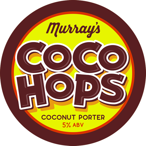 Coco Hops