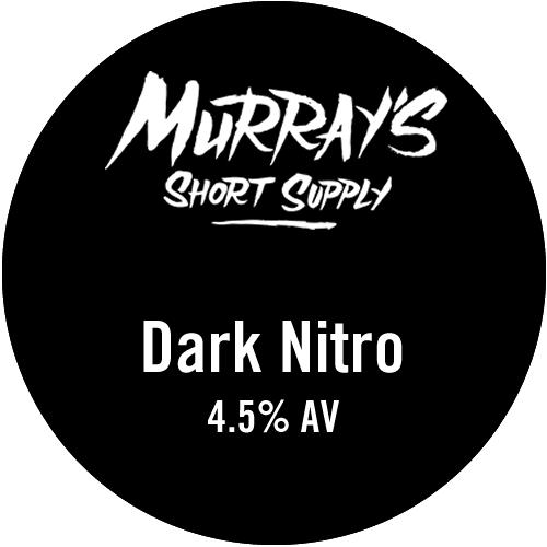 Dark Nitro