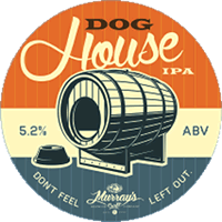 Dog House IPA