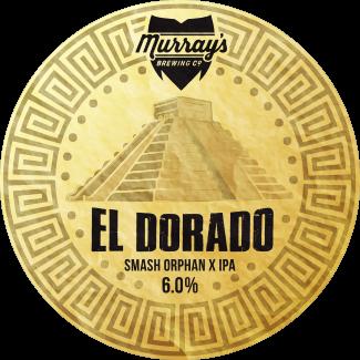 SMaSH El Dorado