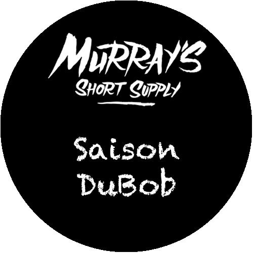 Saison DuBob