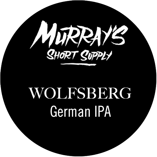 Wolfsberg German IPA