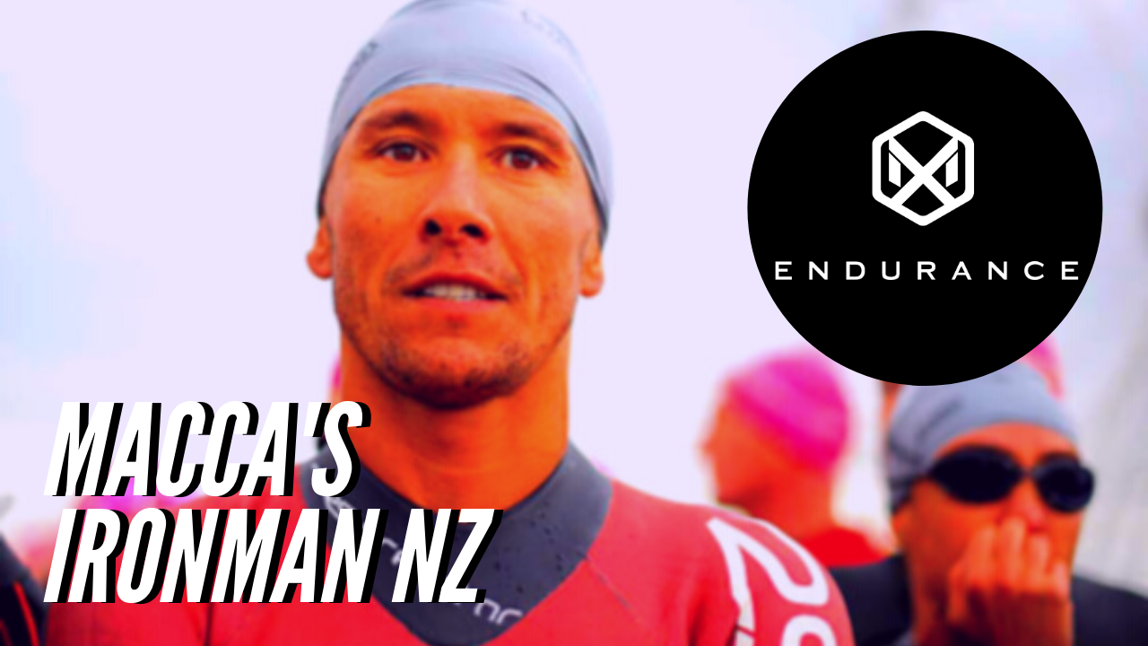 1044 Macca's Ironman NZ Plan