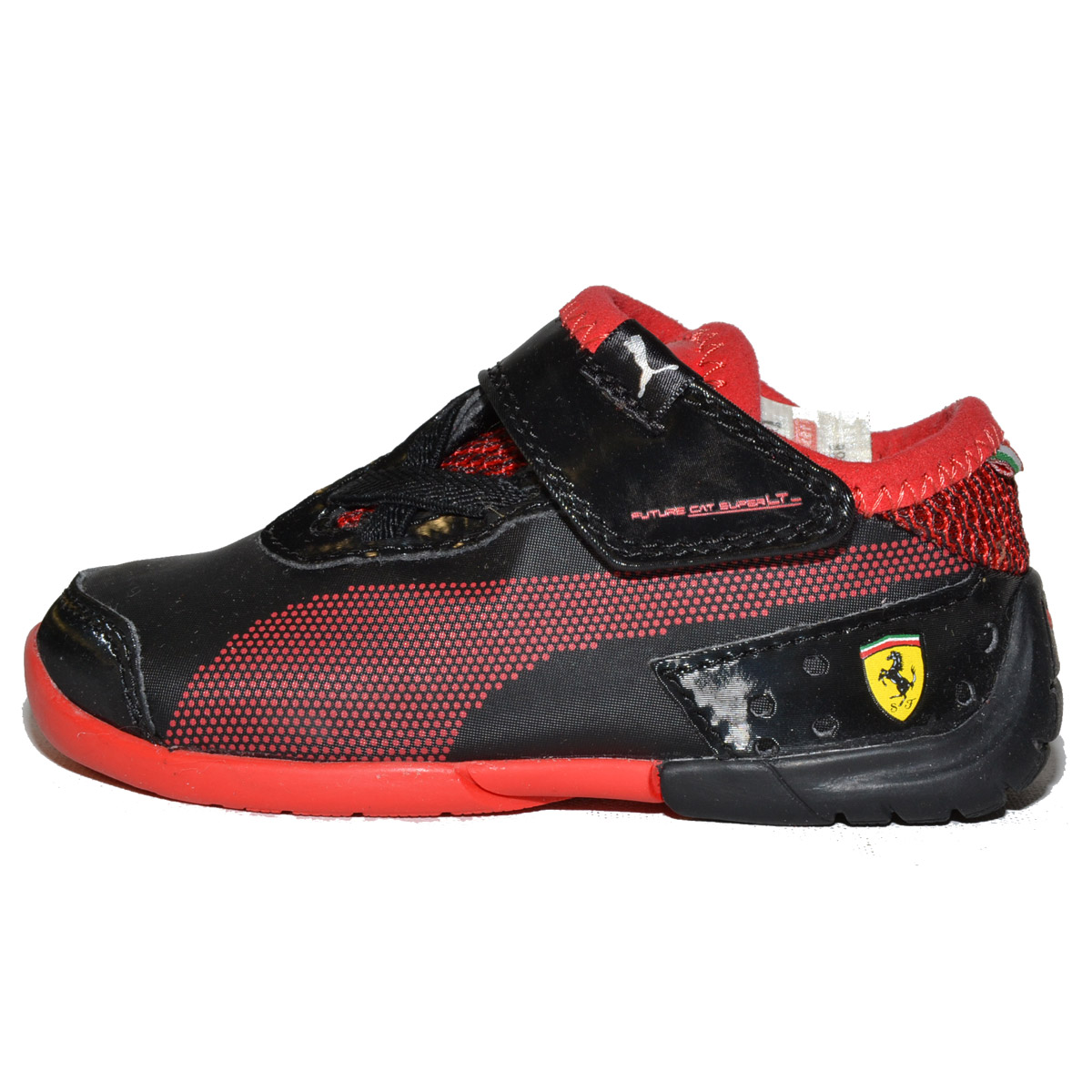 shoes saleamazing sd trainers sneaker shopping amazing kids selection p childrens children jr s ferrari trainerspuma boys cat online iii puma sale drift