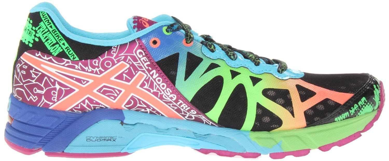 coupon code for asics gel noosa tri 9 hot pink jeep e8cf9 f7c83
