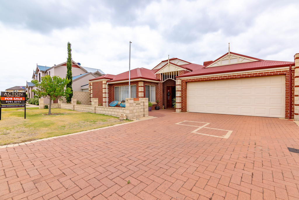 8 Lumper Street Bunbury - House For Sale - 20316255 - ACTON South West (Bunbury)