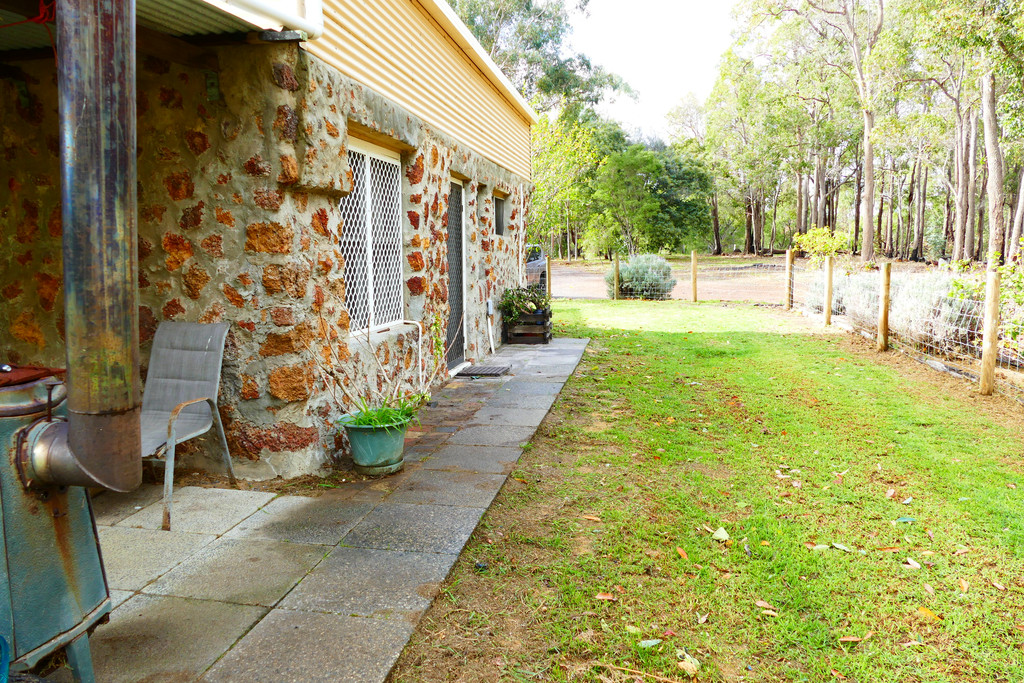 41 Howlett Ramble Argyle - Mixed Farming For Sale - 10651745 - ACTON South West (Bunbury)