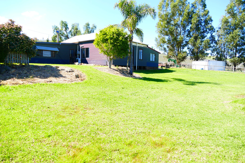 119 Dawson Road Beelerup - Mixed Farming For Sale - 21297629 - ACTON South West (Bunbury)