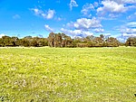 Property in CROOKED BROOK, Lot 310 Holland Loop