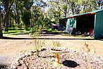 Property in WILGA, 10 Elder Road