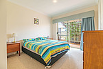Property in BUNBURY, 8 Lumper Street