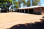 Property in COOKERNUP, Lot 140/83 Lemercier Road