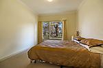 Property in AMBERGATE, 216 Ambergate Road