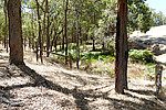 Property in CROOKED BROOK, Lot 1053 Joshua Creek Road