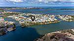 Property in PELICAN POINT, P/L 2-4 Epacris Elbow