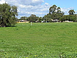 Property in BOYANUP, Lot 300 South Western Highway