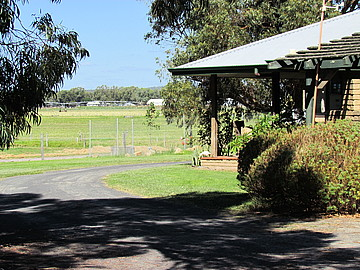 Property in CROOKED BROOK, 767 Boyanup-Picton Road