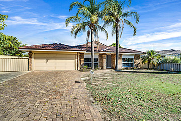 Property in EATON, 17 Recreation Drive