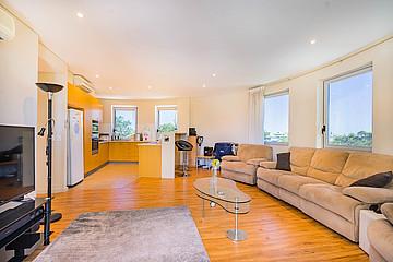 Property in BUNBURY, 22/ 11-19 Casuarina Drive