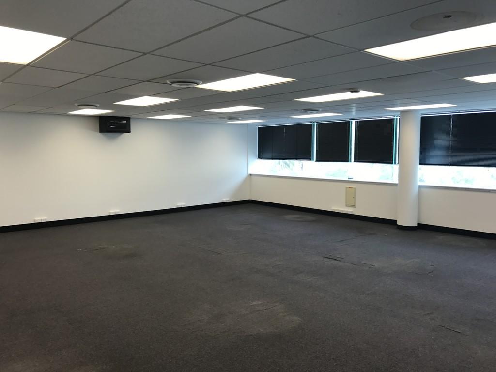 Suite 6, 30 Hasler Road Osborne Park - Office For Sale - 10893989 - ACTON Central