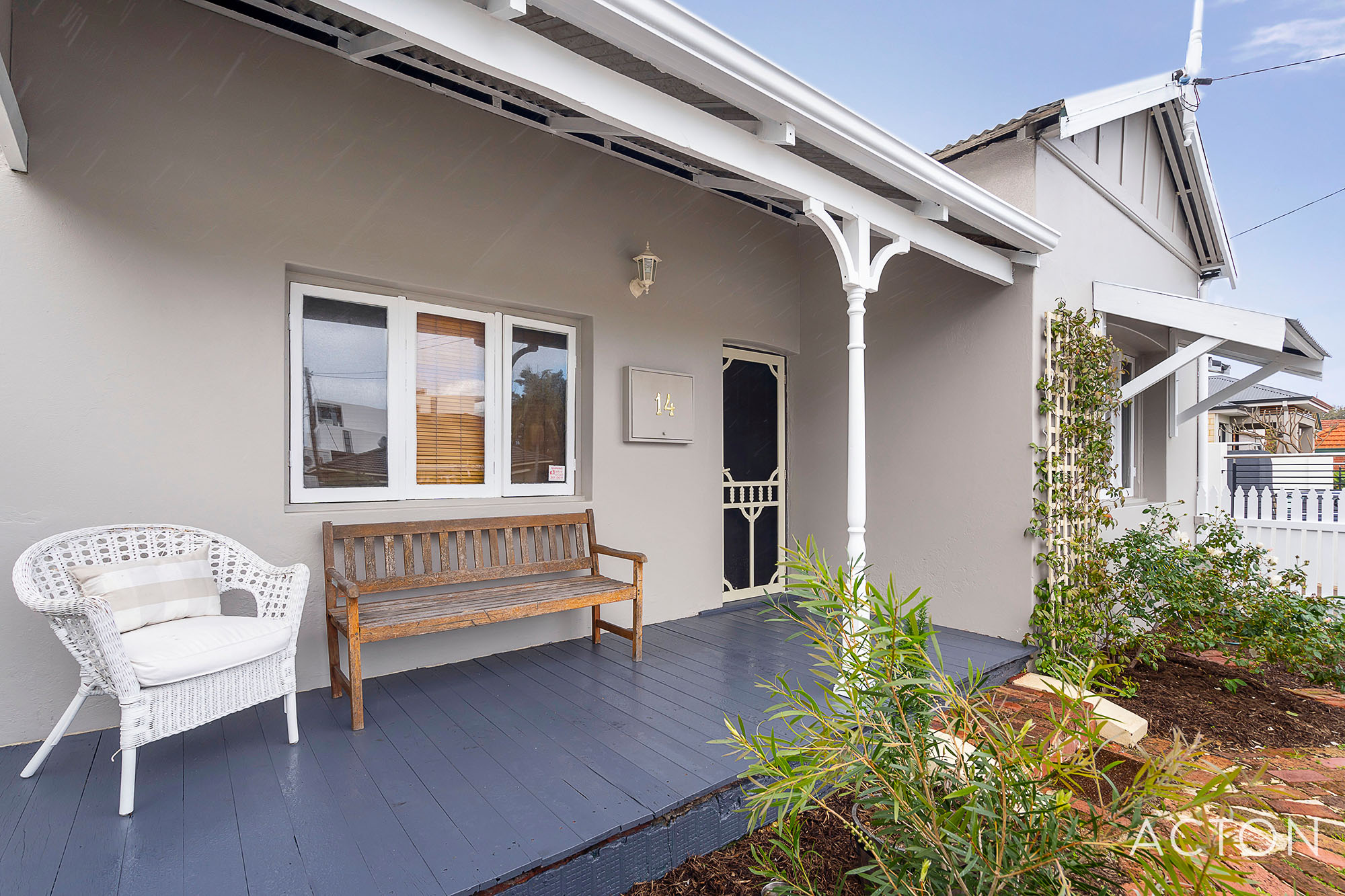 14 Burgess Street Leederville - House For Sale - 21532515 - ACTON Central