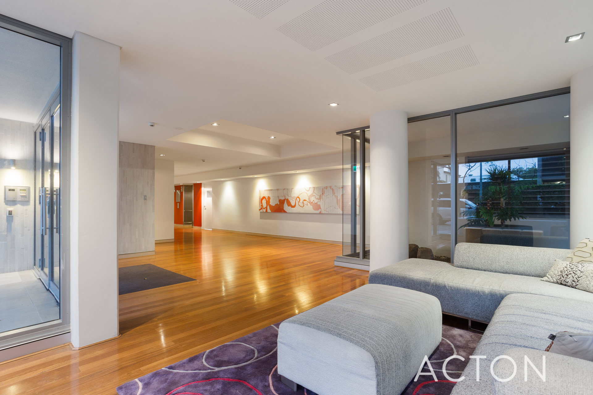 5D/1303 Hay Street West Perth - Apartment For Sale - 22412733 - ACTON Central