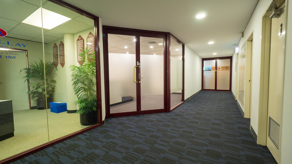 Hasler Road Osborne Park - Office For Rent - 20152968 - ACTON Central