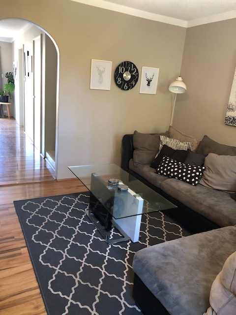 1/180 Eighth Avenue Inglewood - House For Rent - 20421901 - ACTON Central