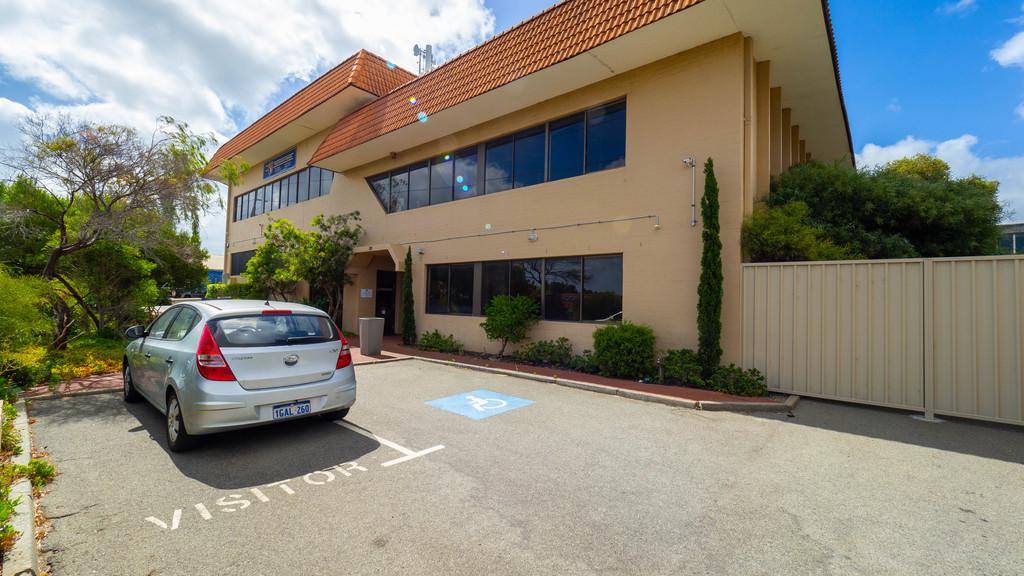 20 Stack Street Fremantle - Office For Rent - 20362196 - ACTON Central
