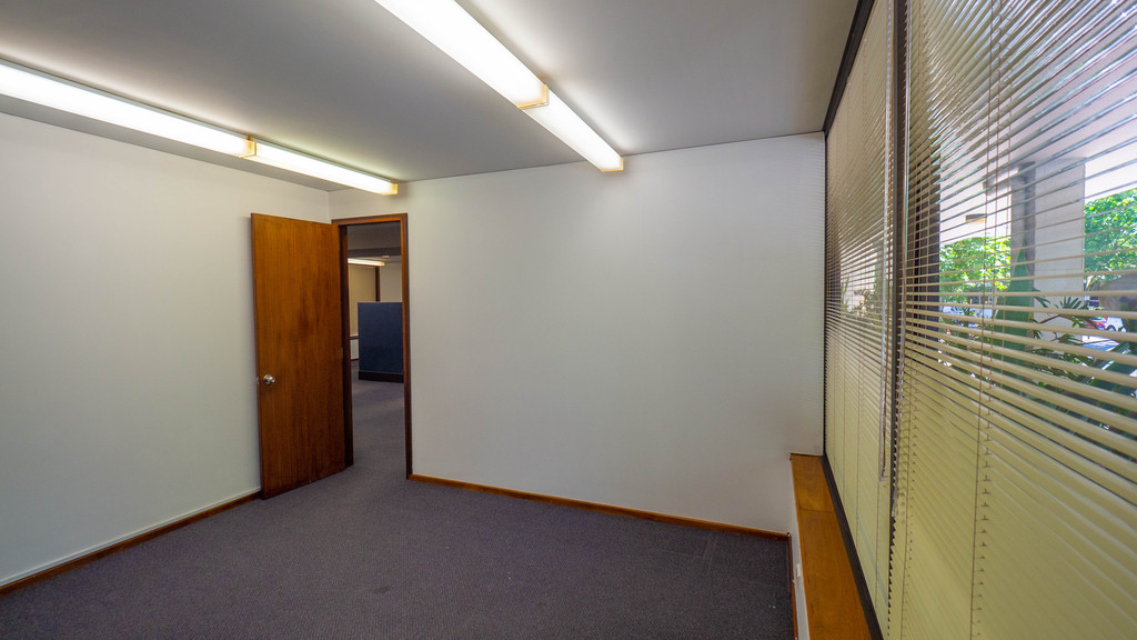 Rokeby Road Subiaco - Office For Rent - 20147172 - ACTON Central