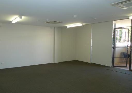 Suite 1/1010 Wellington Street West Perth - Office For Sale - 7601936 - ACTON Central