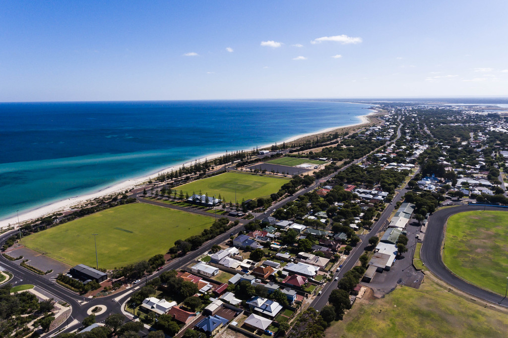 90 Duchess Street Busselton - Land For Sale - 20410725 - ACTON Central