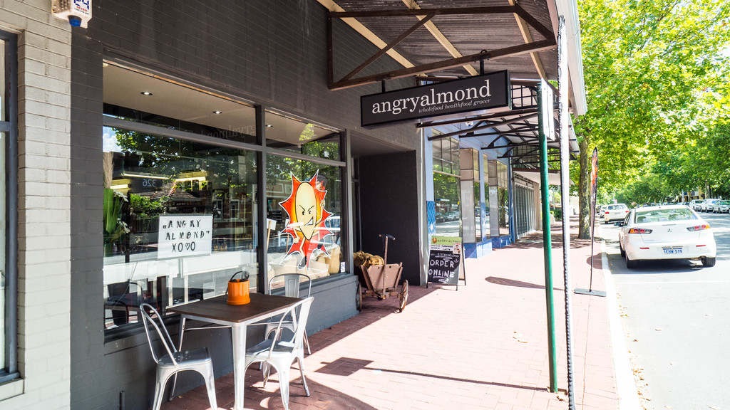 3/325 Rokeby Road Subiaco - Retail For Rent - 18573475 - ACTON Central