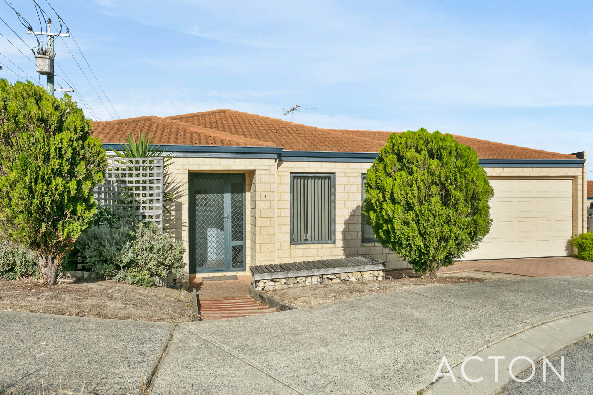 1/24 Bonito Place Yangebup - House For Sale - 22684195 - ACTON Central