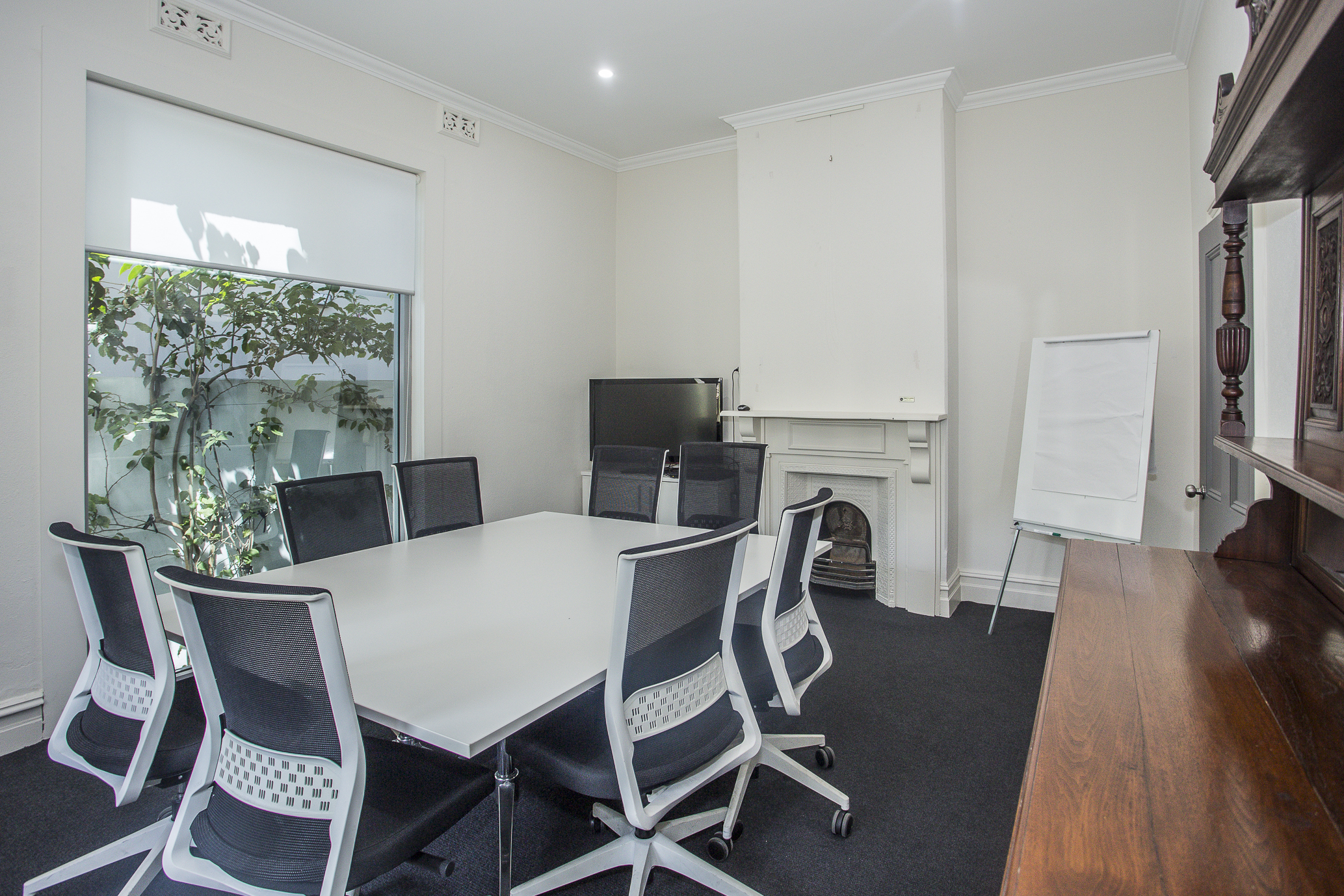 Suite 6, 28 Outram Street West Perth - Office For Rent - 23259808 - ACTON Central