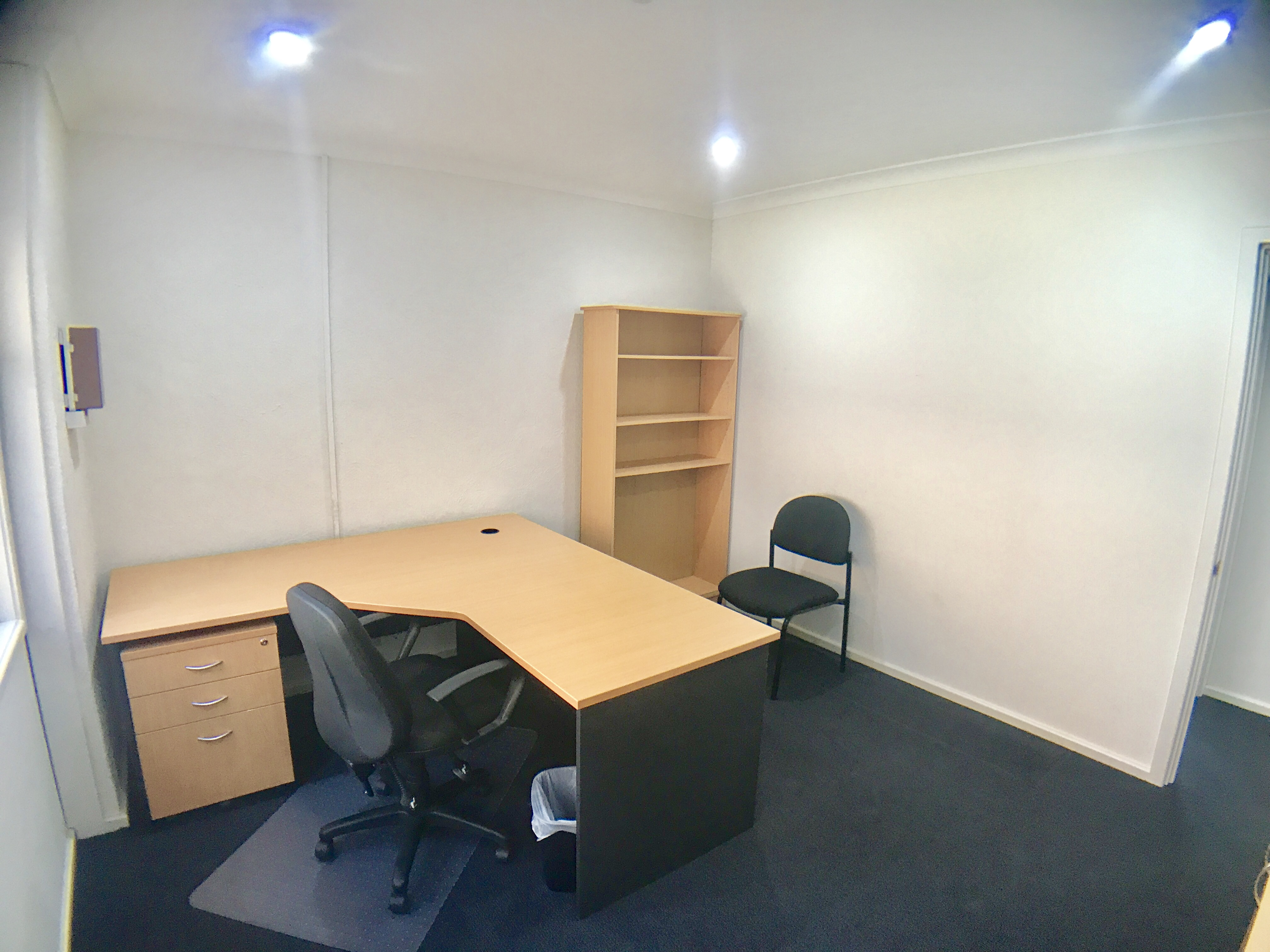 West Perth - Office For Rent - 23269047 - ACTON Central