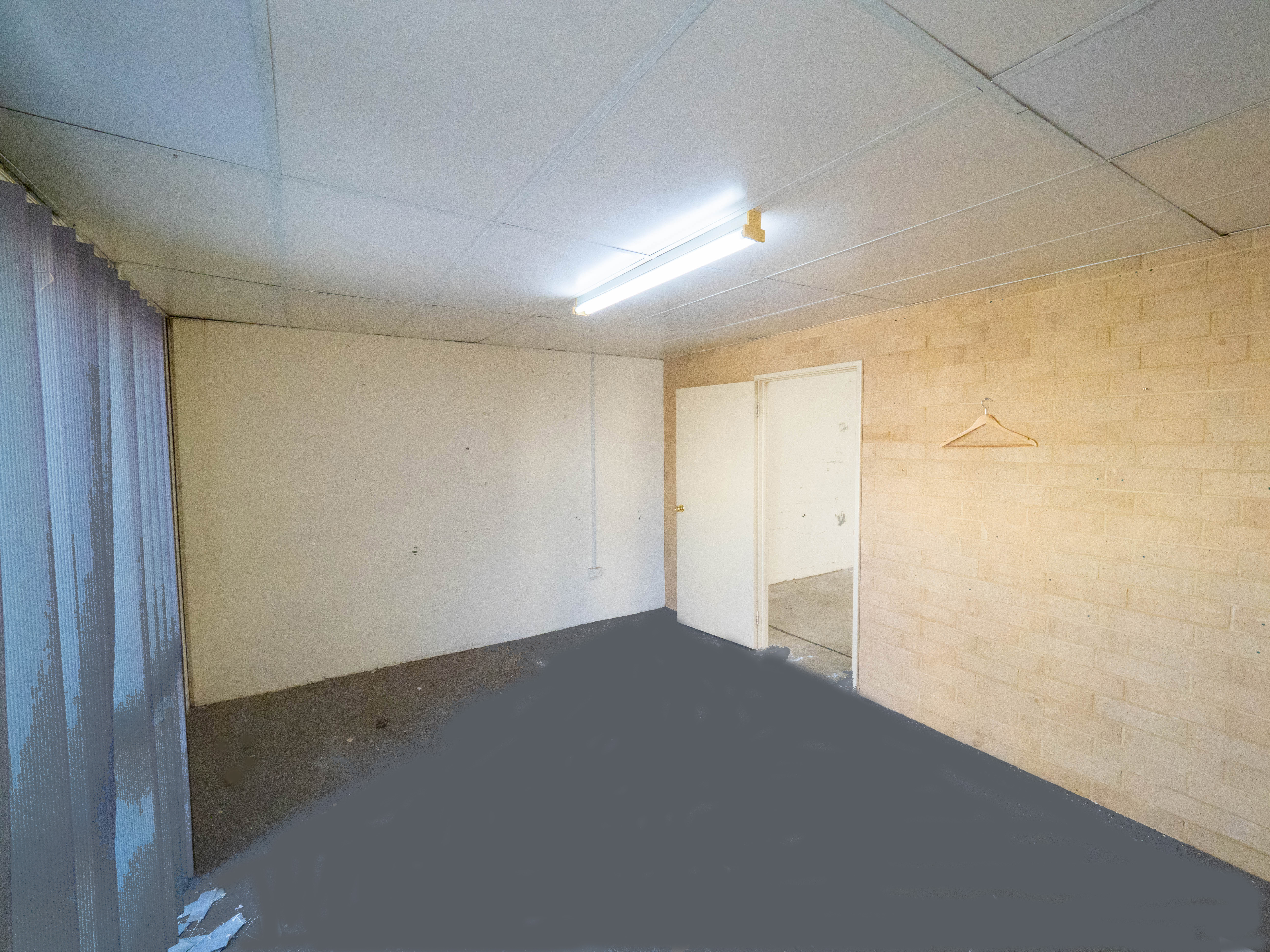Welshpool - Industrial For Rent - 23275060 - ACTON Central